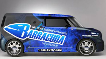 wrap_barracuda